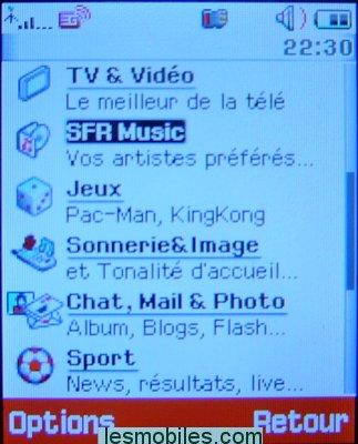 http://murphypage.free.fr/Z500/Z500V23.JPG